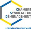 logo-chambre-syndicale-demenageur2