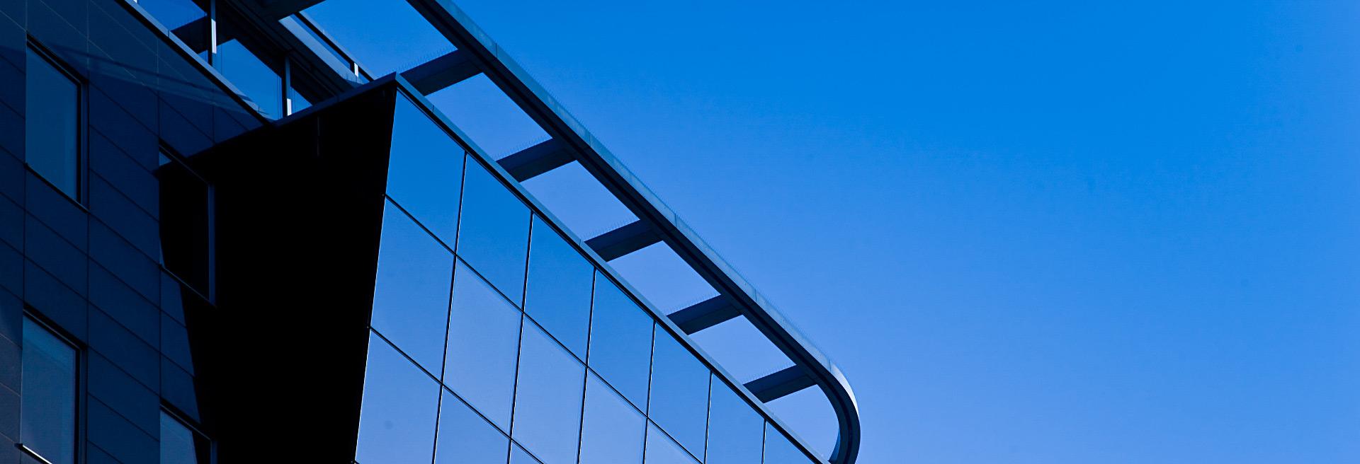 Grenoble déménagement de bureaux ou industriels